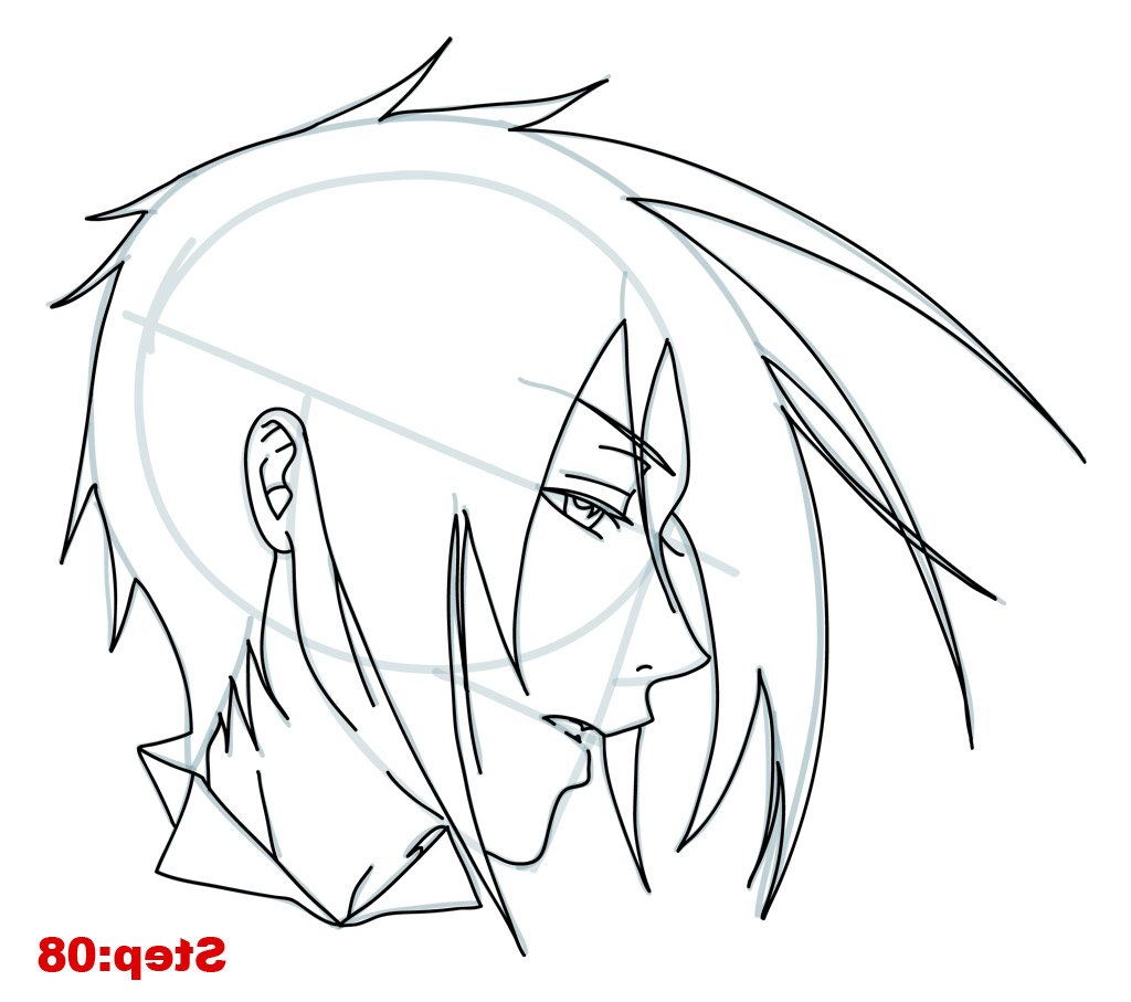 hight resolution of 1024x907 free anime drawings tutorial apk screenshot anime drawing lessons