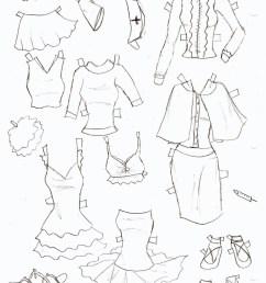 anime shorts drawing [ 1249 x 1600 Pixel ]