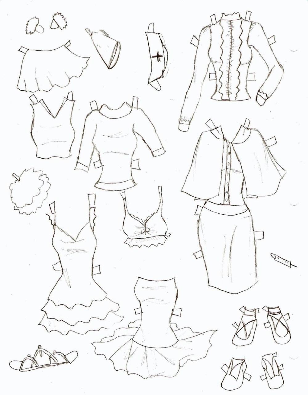 medium resolution of anime shorts drawing