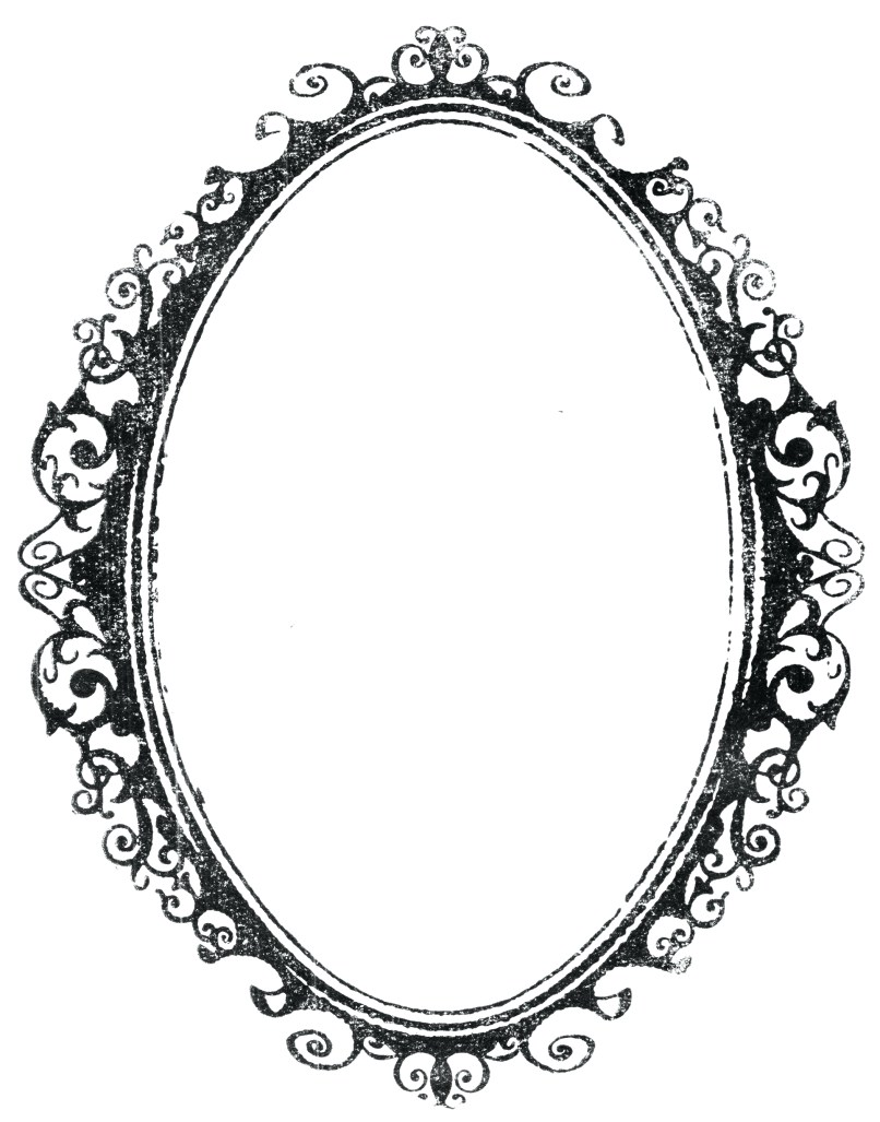 antique frame drawing. Antique Frame Drawing At Getdrawings Com Free For Personal Use Antique Frame Drawing