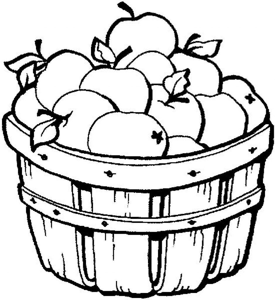 Apple drawing for kids at getdrawings free for personal use apple drawing for kids 14 apple