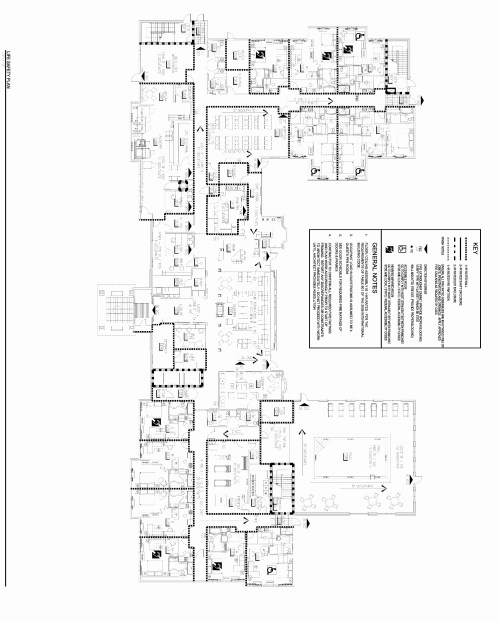 small resolution of 2000x2486 architectural floor plans beautiful architecture symbols cliparts