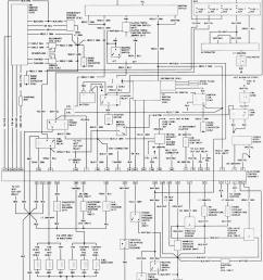 882x990 simple wiring diagram for 1991 ford e350 only 94 ford radio wiring [ 882 x 990 Pixel ]