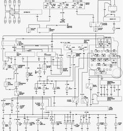 894x990 unique wiring diagram 1980 cj7 jeep cj7 wiring diagram free [ 894 x 990 Pixel ]