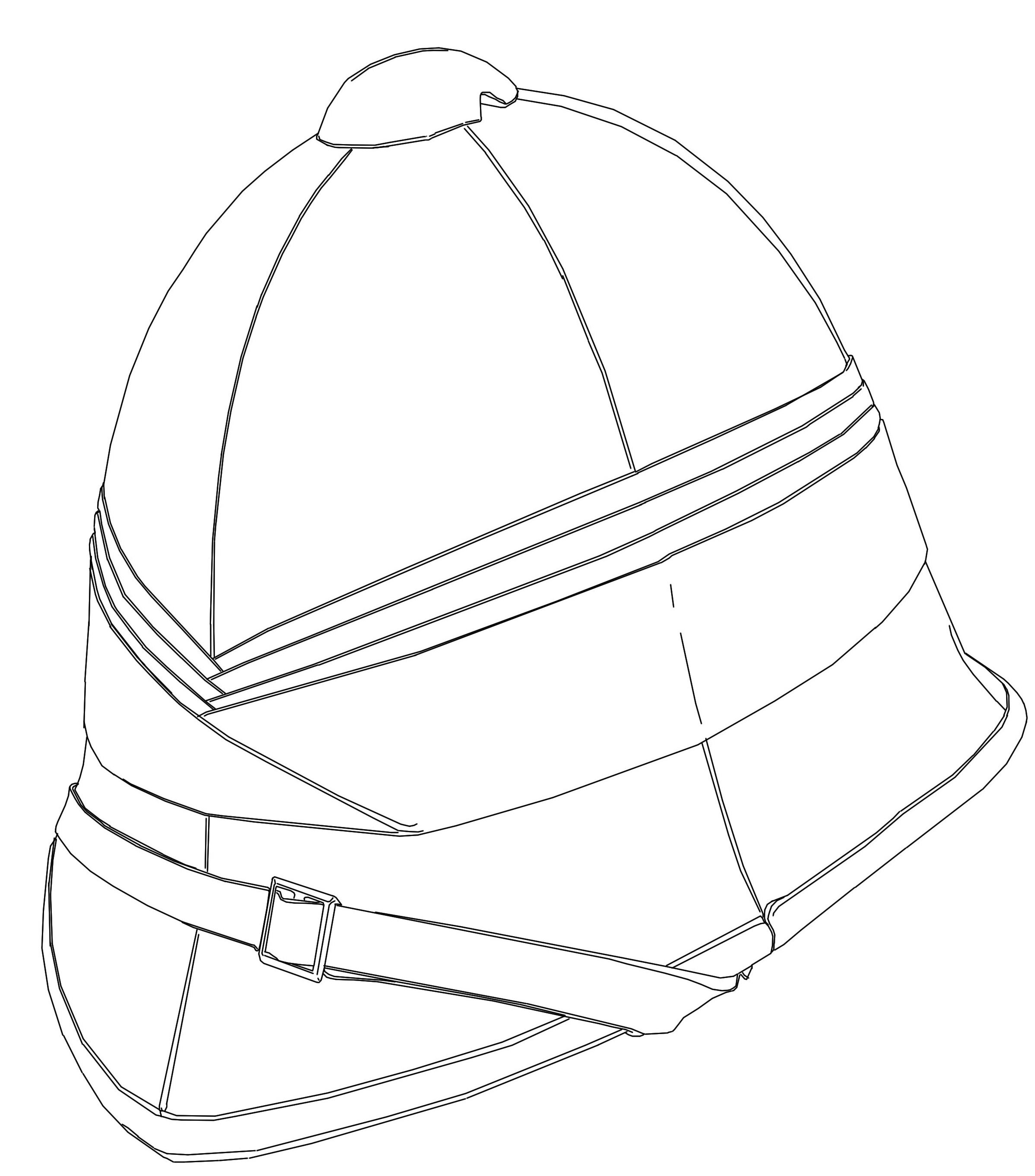 Refurbished German Army Helmets | Wiring Diagram Database