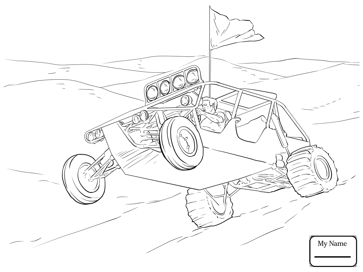 Atv Drawing At Getdrawings