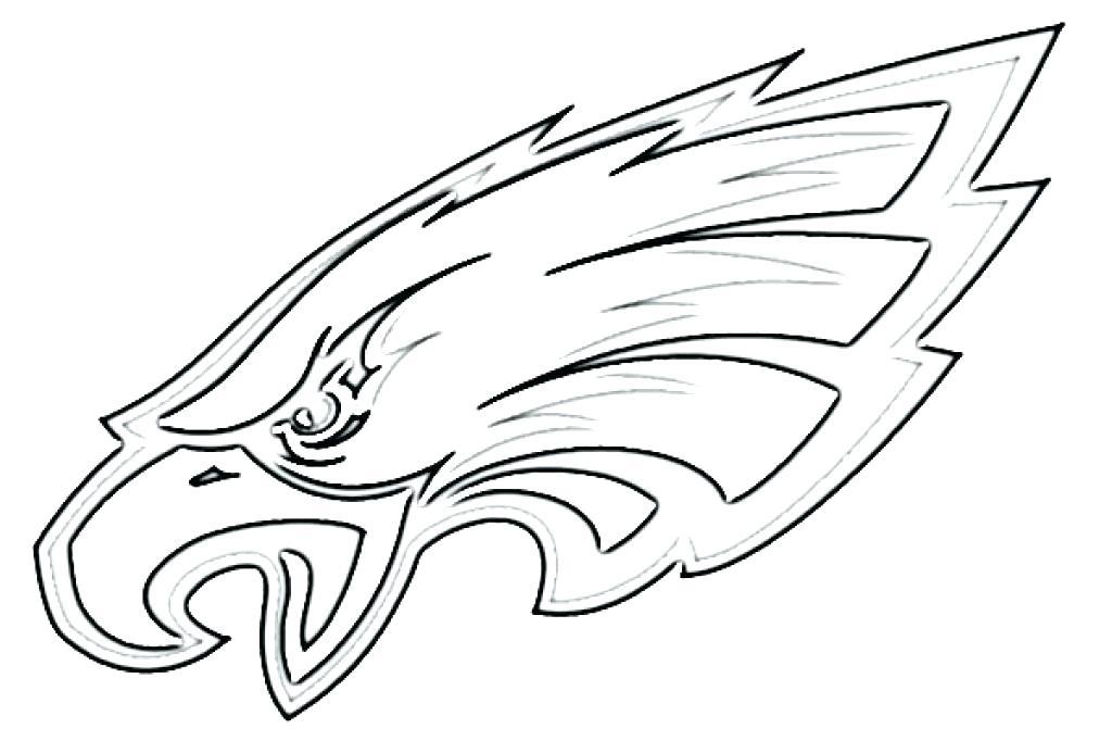 Eagle Wings Drawing At Getdrawings Com