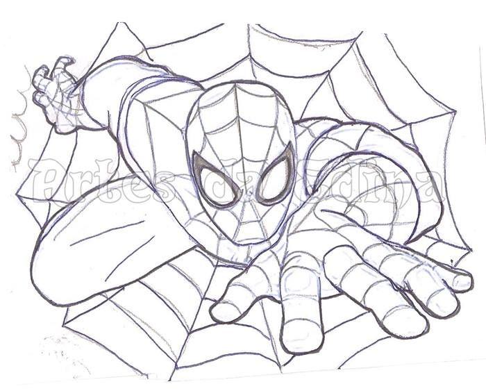 Superman Cape Drawing At Getdrawings Com