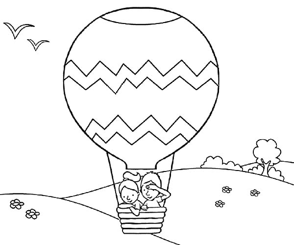 Sky Pencil Drawing At Getdrawings Com