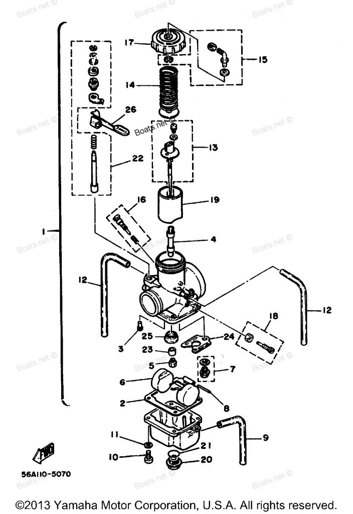 [DIAGRAM] Champion Bass Boat Wiring Diagram For 2000 FULL
