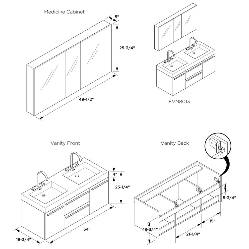 medium resolution of 1200x1200 bathroom vanity dimensions kaleeze dimension typical shower