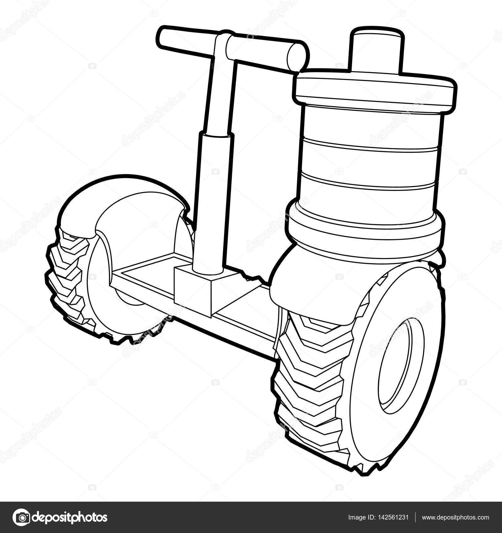 segway wiring diagram get image about get image about