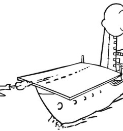 1224x811 attacking battleship with bombs military navy coloring pages [ 1224 x 811 Pixel ]