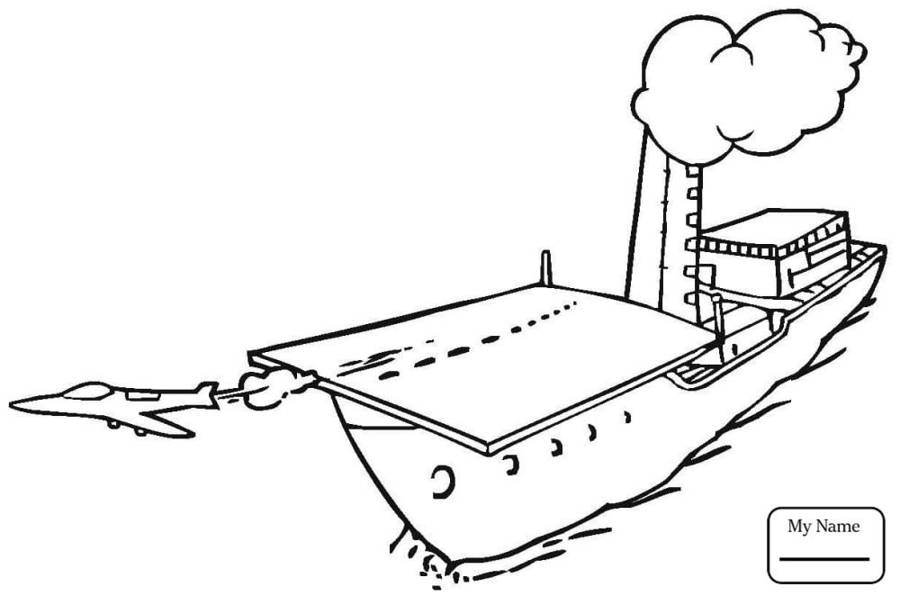 medium resolution of 1224x811 attacking battleship with bombs military navy coloring pages