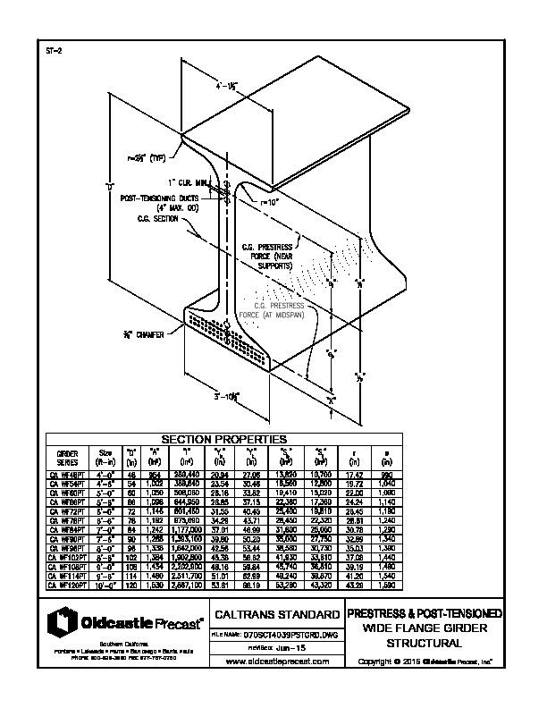 emerson schematics