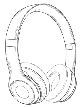 Headphone Drawing At Getdrawings Com Free For Personal Use