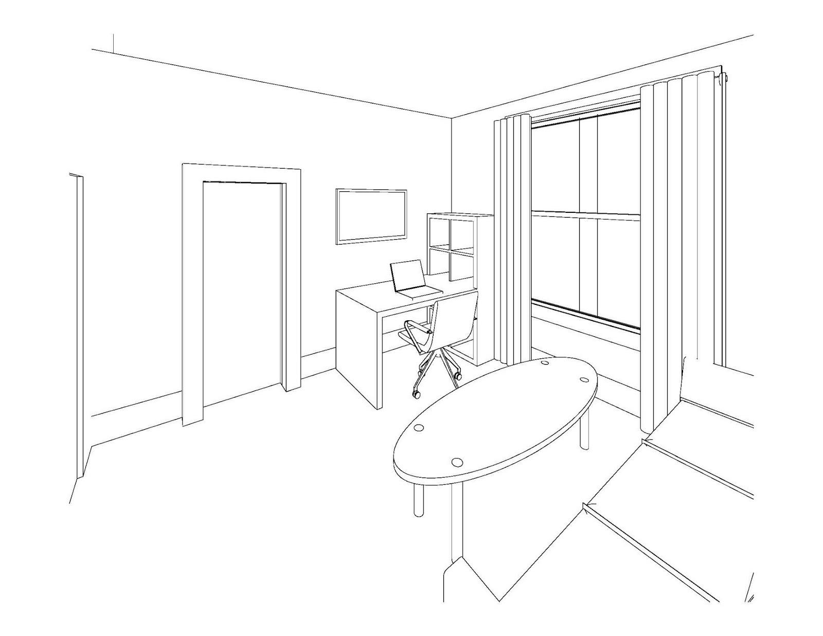 1600x1237 how to draw a room guitar speaker wiring diagrams uml diagram