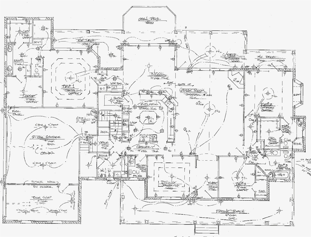 The best free Electrical drawing images. Download from 517