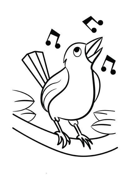 Bird Drawing Flying At Getdrawings Com