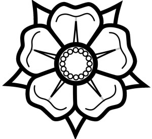 flower easy flowers drawings drawing simple beginners roses step draw pretty sketches rose patterns getdrawings tattoo cool lotus coloring pages