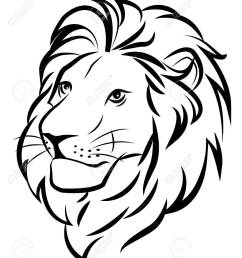 1129x1300 lion royalty free cliparts vectors and stock illustration image [ 1129 x 1300 Pixel ]