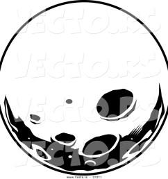 1024x1044 drawing clipart automotive wiring diagram [ 1024 x 1044 Pixel ]