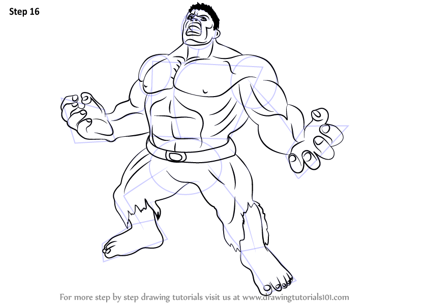 Download Hulk 2003 Game For Pc Windows 10
