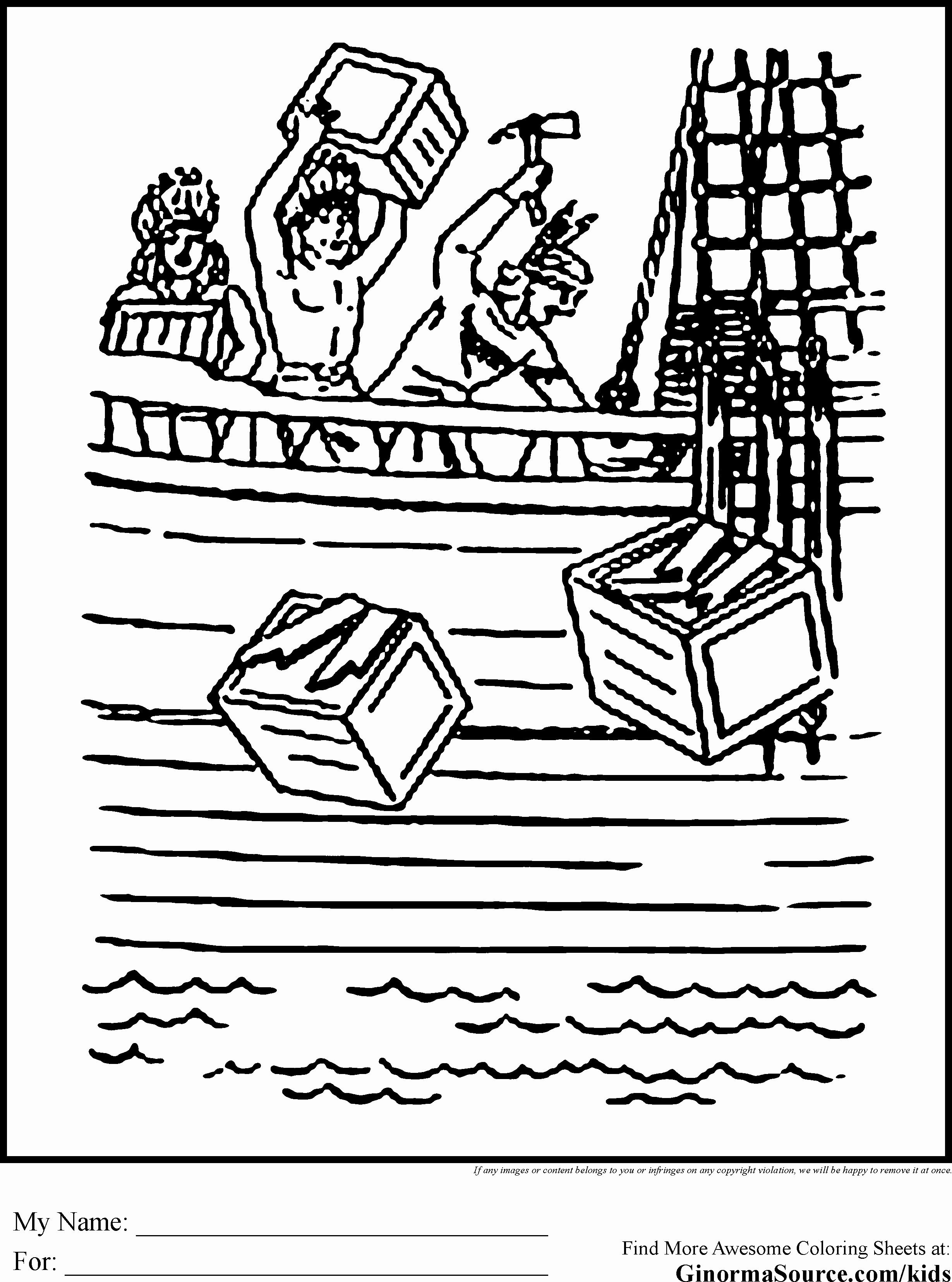Boston Tea Party Ship Drawing At Getdrawings