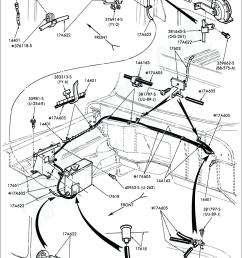 1024x1399 diagram 2002 ford f350 fuse box diagram truck technical drawings [ 1024 x 1399 Pixel ]