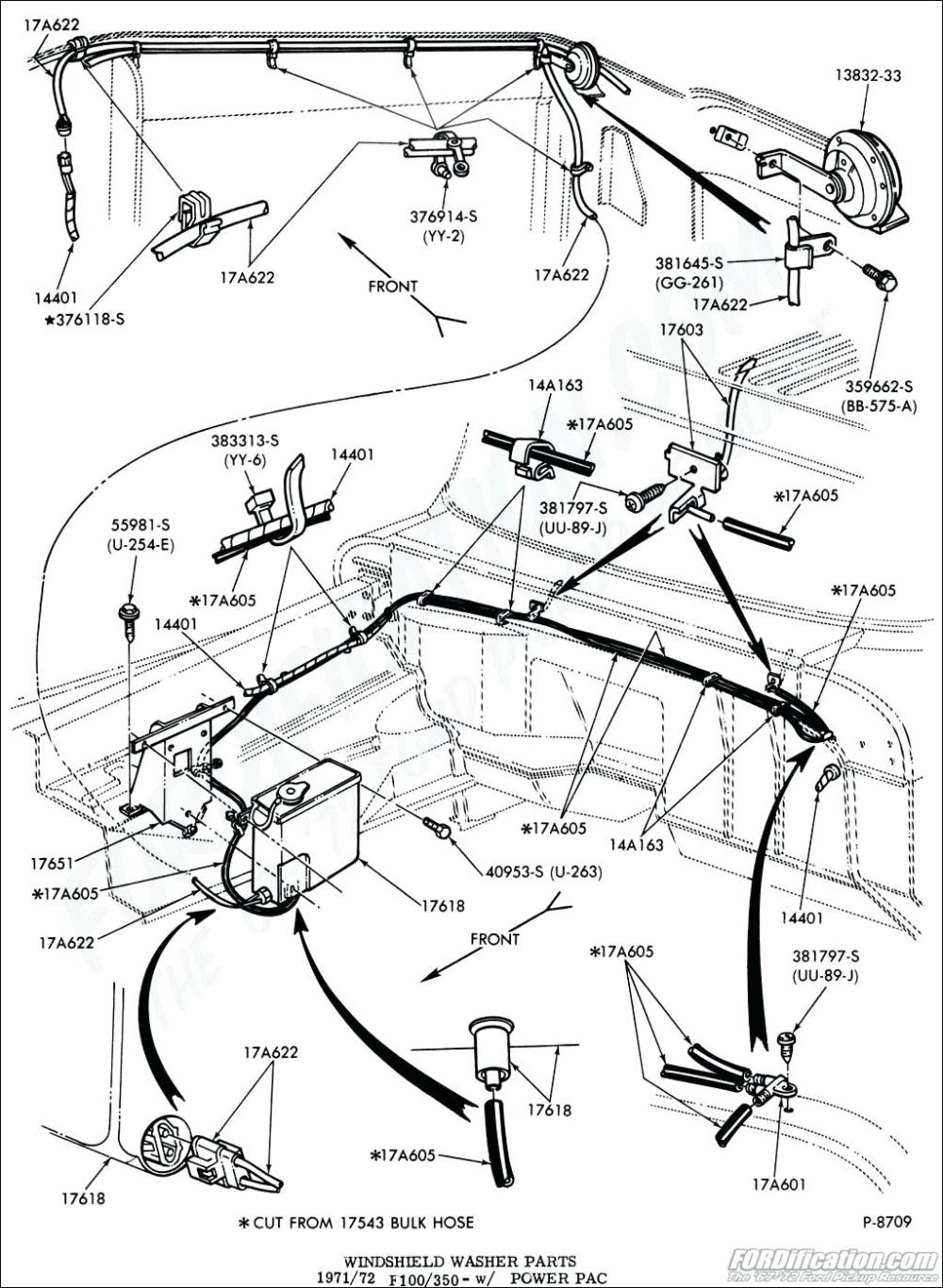 medium resolution of 1024x1399 diagram 2002 ford f350 fuse box diagram truck technical drawings