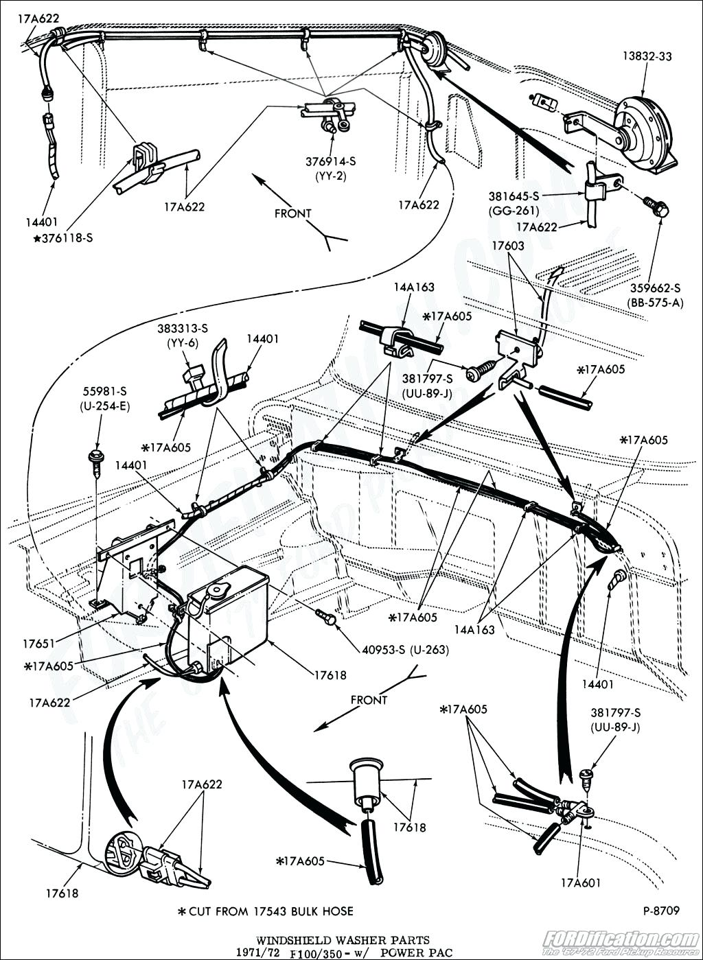 hight resolution of 1024x1399 diagram 2002 ford f350 fuse box diagram truck technical drawings