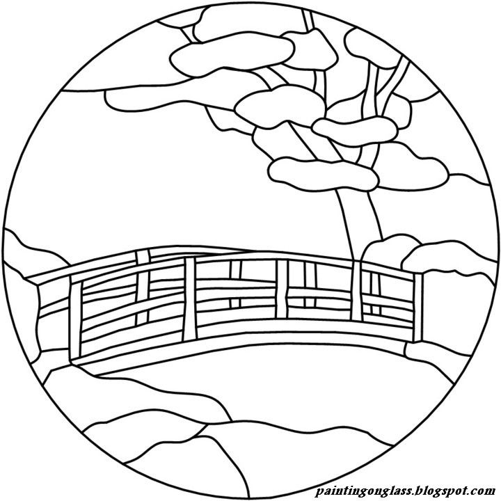 Toothpick Bridge Templates Images Bridge The Gap. Building
