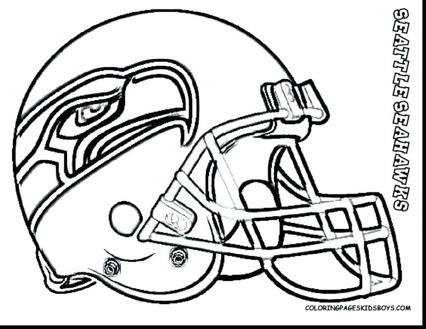 Super Bowl 50 Carolina Panthers Vs Denver Broncos