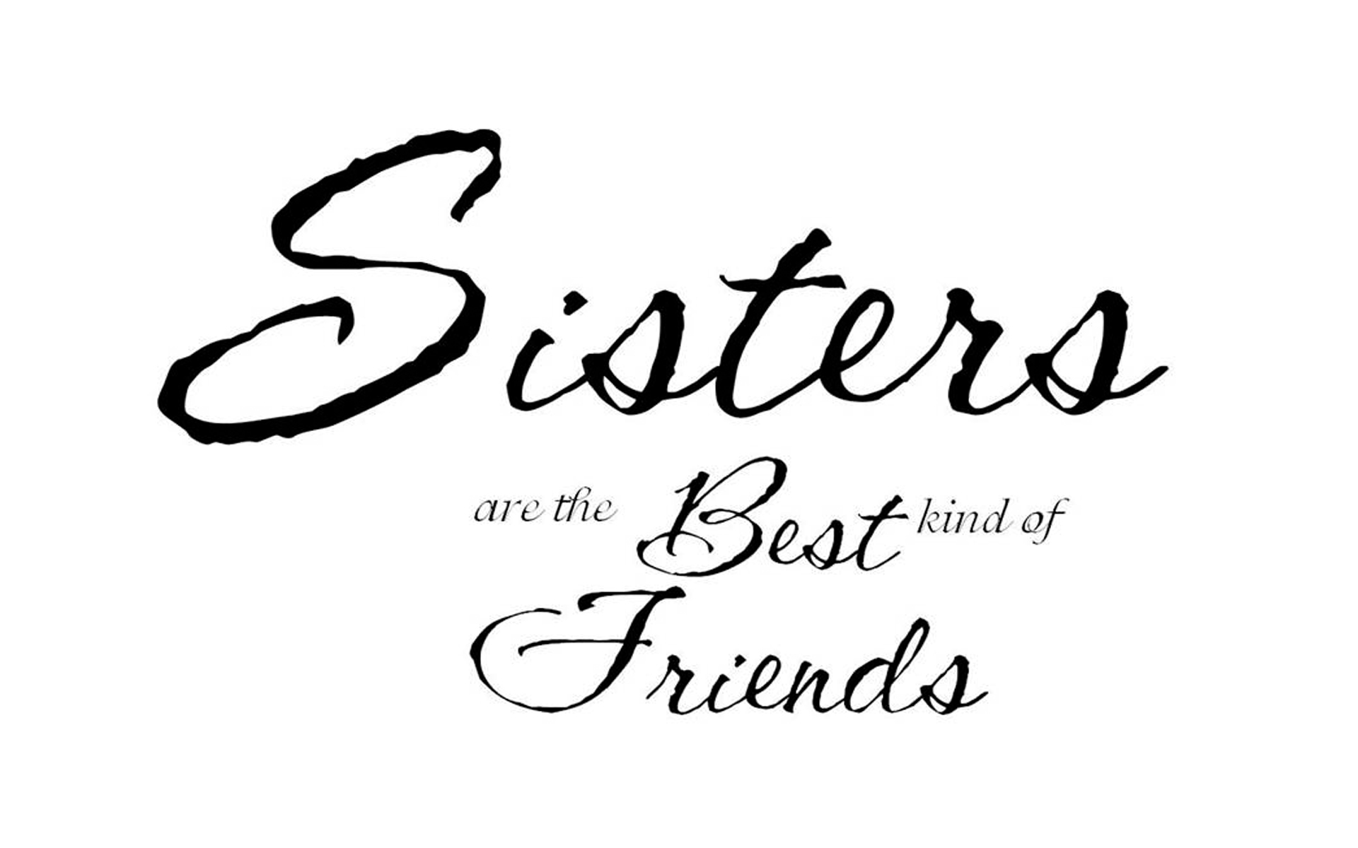 The best free Sister drawing images. Download from 298