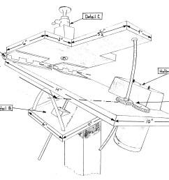nice case backhoe wiring diagram photos wiring diagram [ 3145 x 2400 Pixel ]