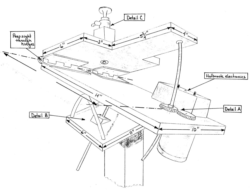 medium resolution of nice case backhoe wiring diagram photos wiring diagram