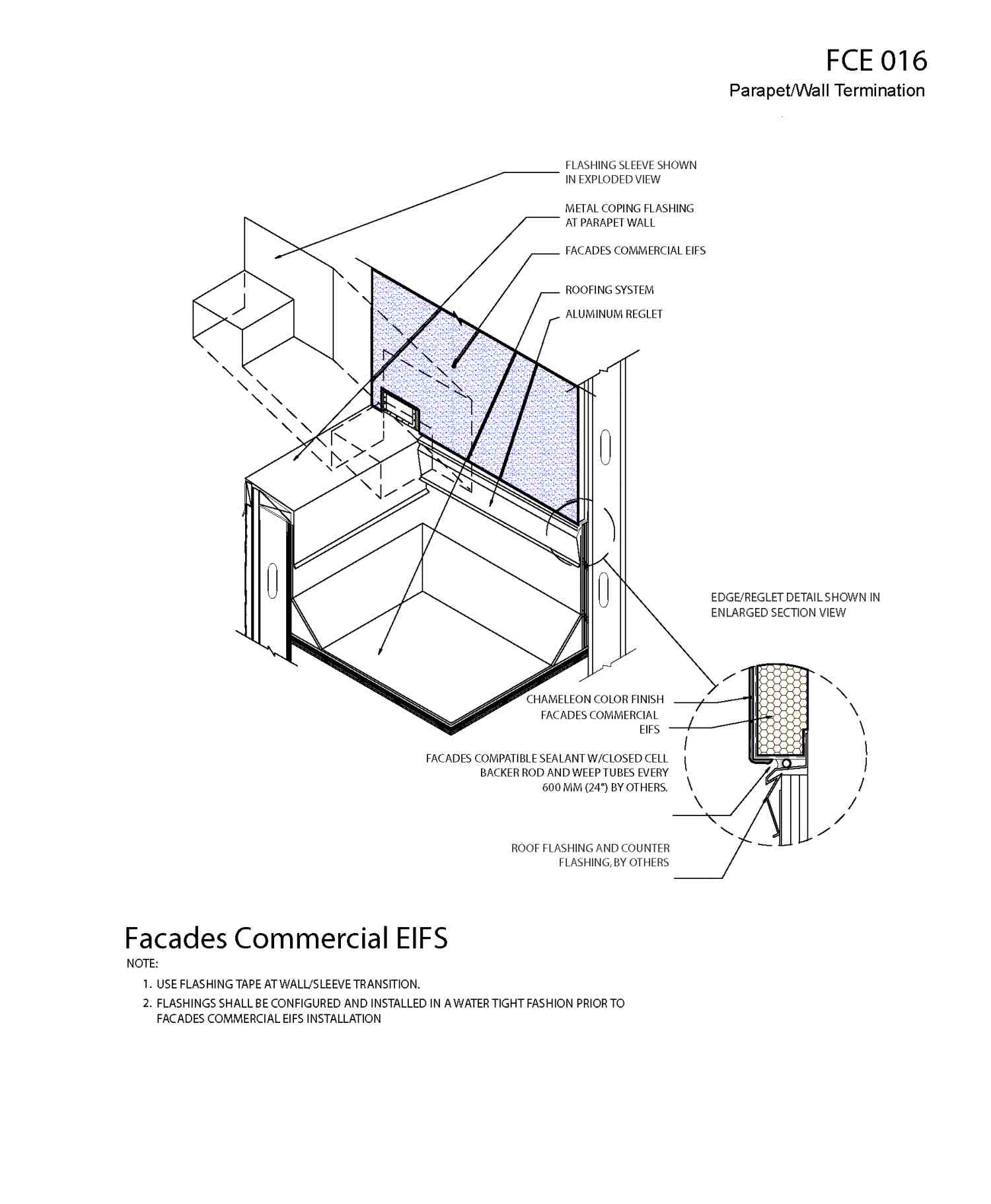 Building Detail Drawing At Getdrawings