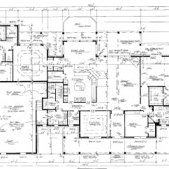 Simple House Diagram Paragon Timer Wiring Building Elevations Drawing At Getdrawings Com Free For Personal 1689x1299 Uncategorized How To Draw A Plan Exceptional
