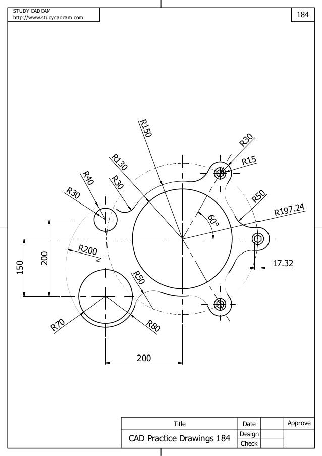 2000 Pontiac Grand Am Radio Wiring