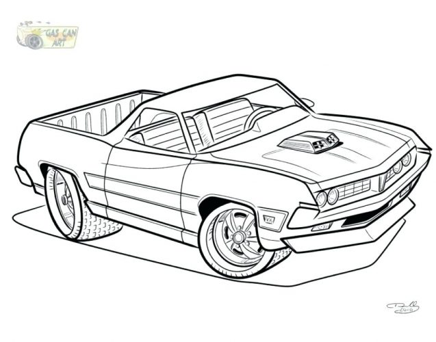 The best free Camaro drawing images. Download from 419
