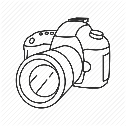 The best free Canon drawing images. Download from 50 free