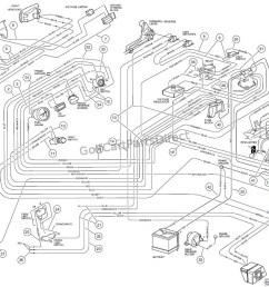 1049x801 wiring diagram auto parts [ 1049 x 801 Pixel ]