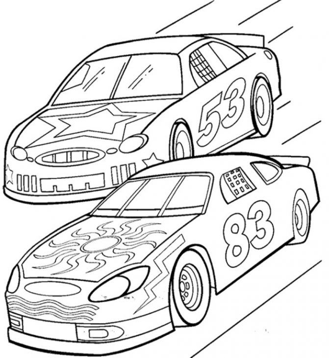 The best free Racing drawing images. Download from 776
