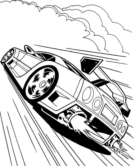 car turbo drawing at getdrawings  free download