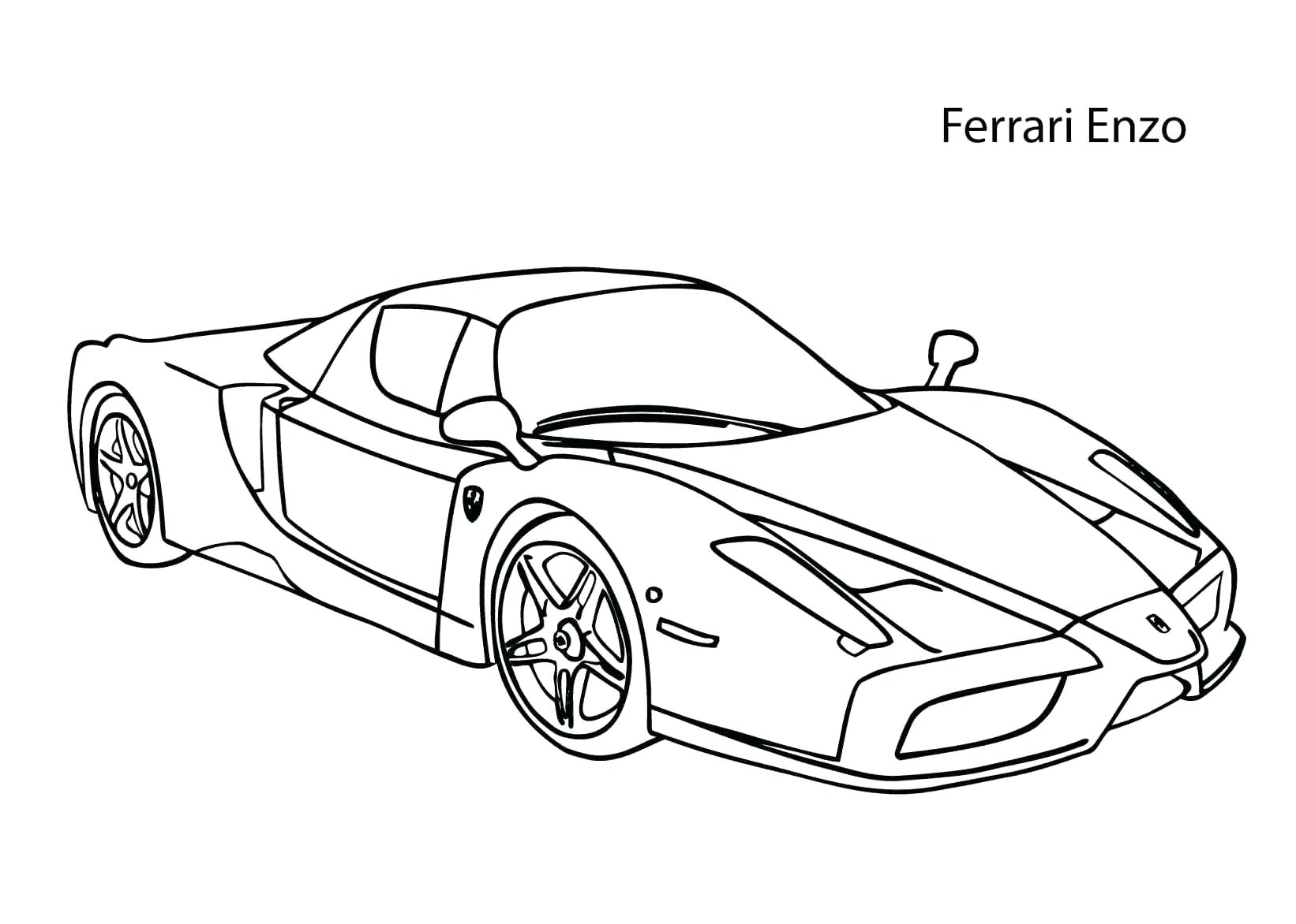 1642x1172 coloring porsche coloring pages free printable fresh cars