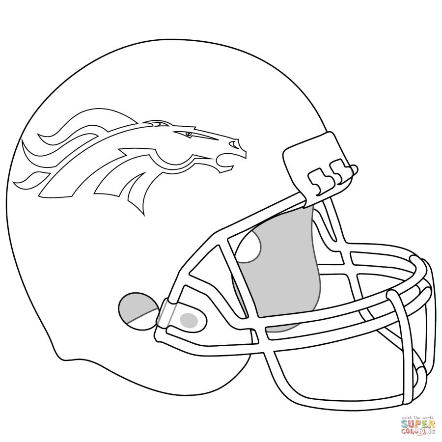 Carolina Panthers Drawing at GetDrawings   Free download