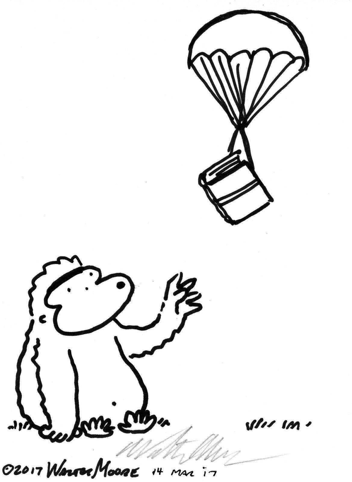 Cashier Drawing At Getdrawings