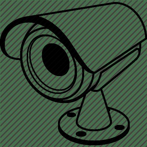 B W Cmos Camera Mc 7210 Wiring Diagram