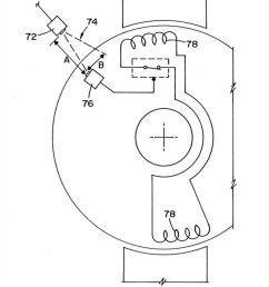 800x1286 charming drawing hampton bay ceiling fan wiring diagram [ 800 x 1286 Pixel ]