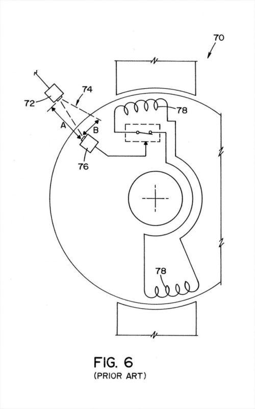 small resolution of 800x1286 charming drawing hampton bay ceiling fan wiring diagram